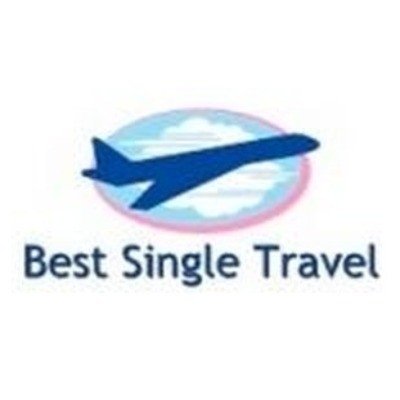 Best Single Travel Vouchers