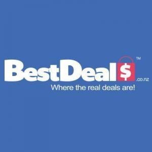 BestDeals Vouchers