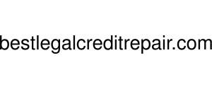 Bestlegalcreditrepair Logo