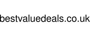 Bestvaluedeals Logo