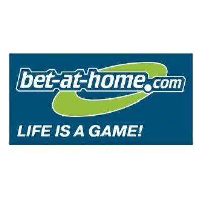 Bet At Home Vouchers