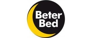 Beter Bed NL Vouchers
