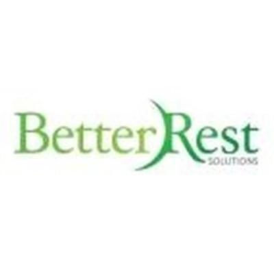 Better Rest Solutions Vouchers