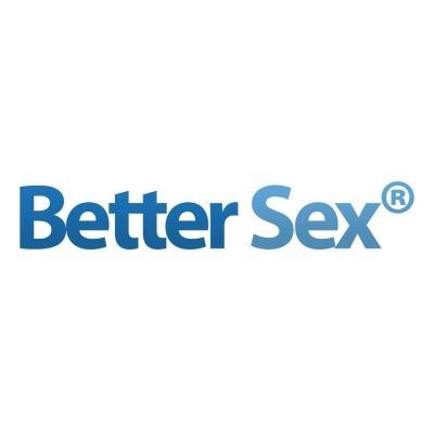 Better Sex Vouchers