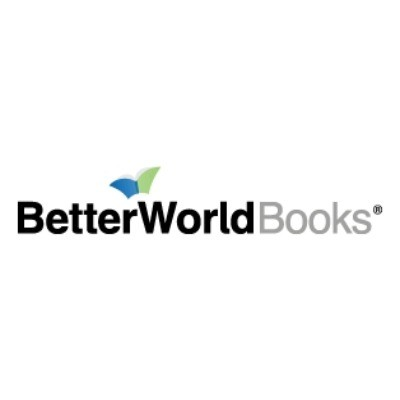 Better World Books Vouchers