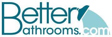 BetterBathrooms Vouchers