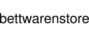 Bettwarenstore Logo
