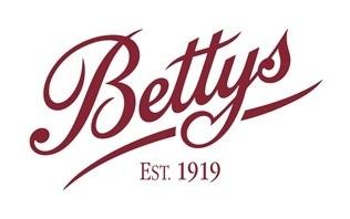 Bettys Vouchers