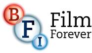BFI Player Vouchers