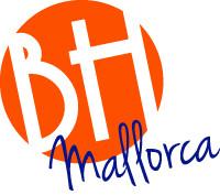 BH Mallorca Vouchers