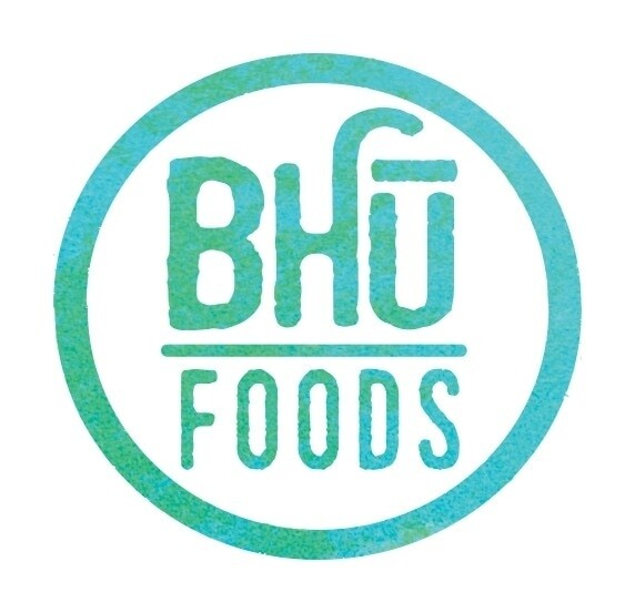 Bhu Foods Vouchers
