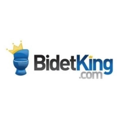 BidetKing Vouchers