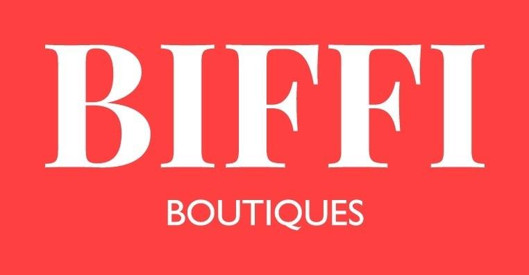 Biffi Boutique Vouchers