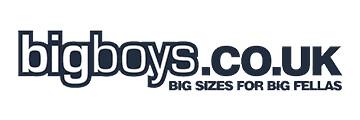 Big Boys Vouchers