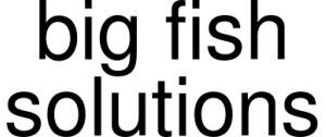 Big Fish Solutions Vouchers