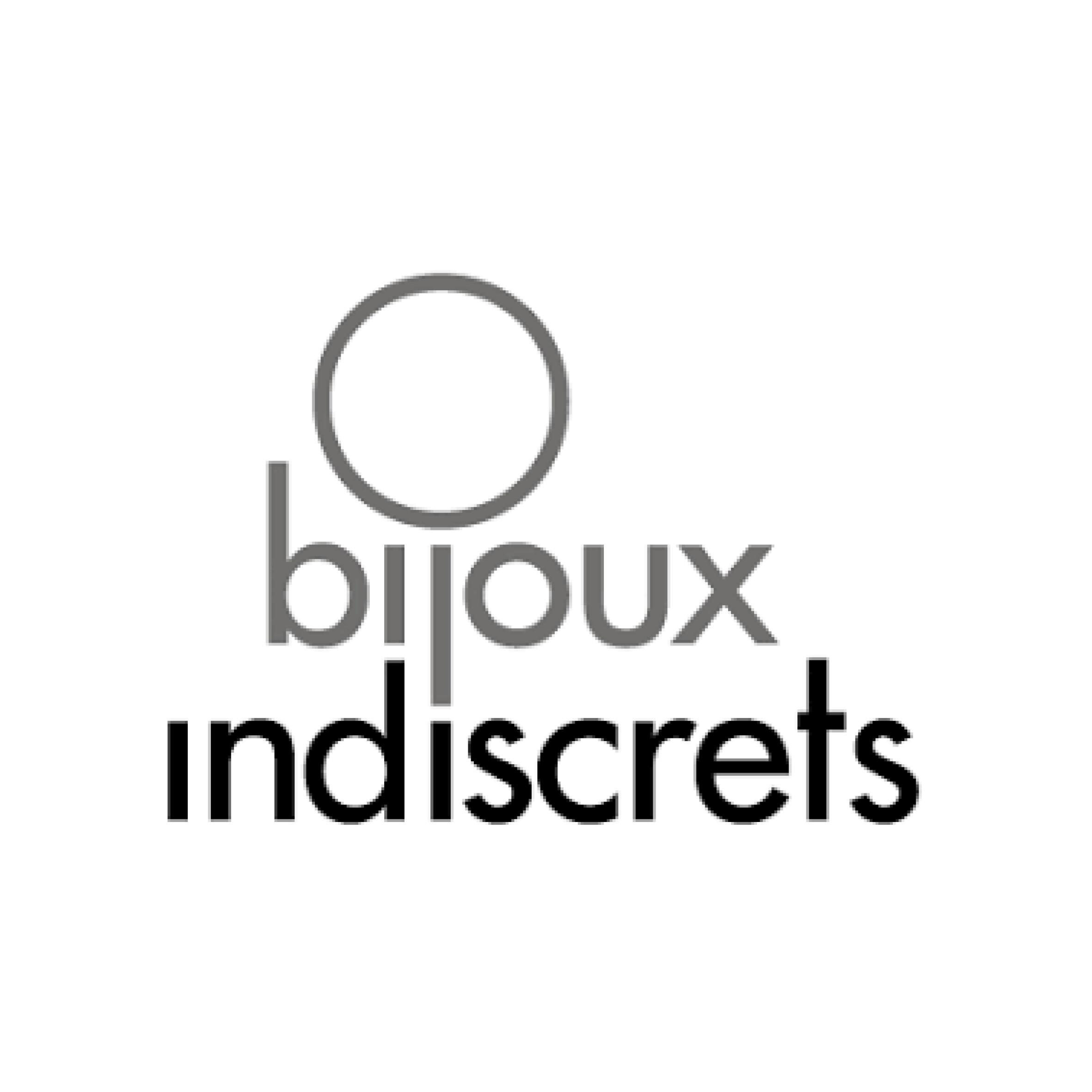 Bijoux Indiscrets Vouchers