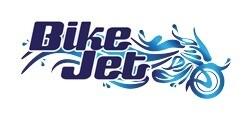 BikeJet Vouchers