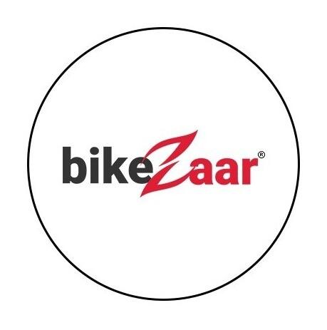 BikeZaar Logo