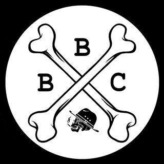 Billy Bones Club Vouchers