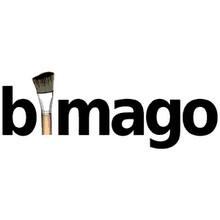 Bimago Logo