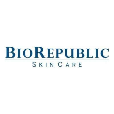 BioRepublic SkinCare Vouchers