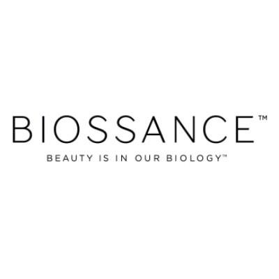 Biossance Vouchers