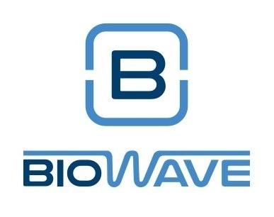 BioWave Vouchers