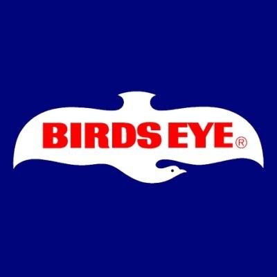 Birds Eye Vouchers