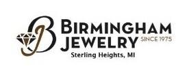 Birmingham Jewelry Vouchers