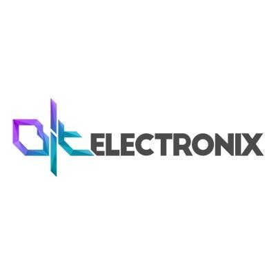 Bit-Electronix.eu Vouchers