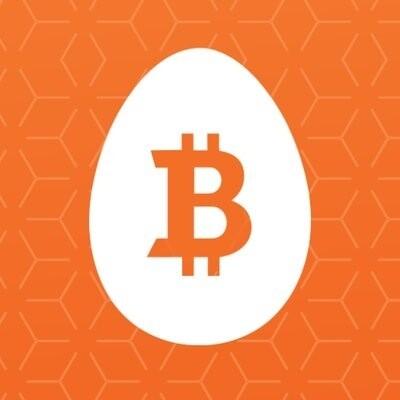 Bitcoin IRA Vouchers