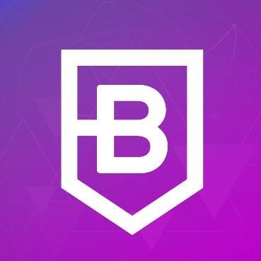 BitDegree Vouchers