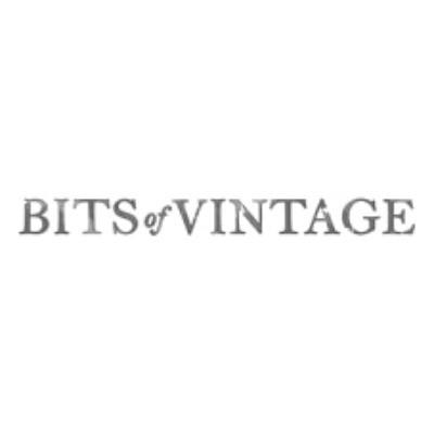 Bits Of Vintage Vouchers