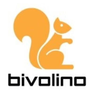 Bivolino Vouchers