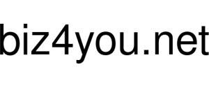 Biz4you Logo
