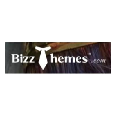 BizzThemes Vouchers