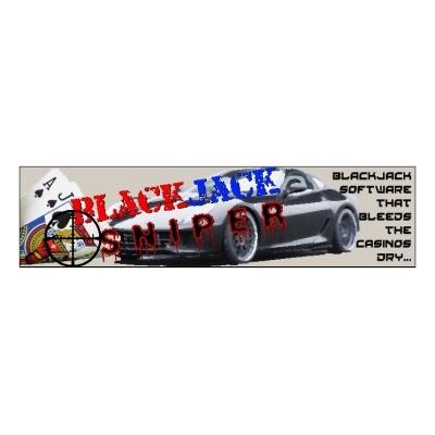 Blackjack Sniper Vouchers