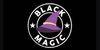 Blackmagiccasino.com Casino- DE, NL, AT, NO, FI, CA, NZ, AU & UK Logo