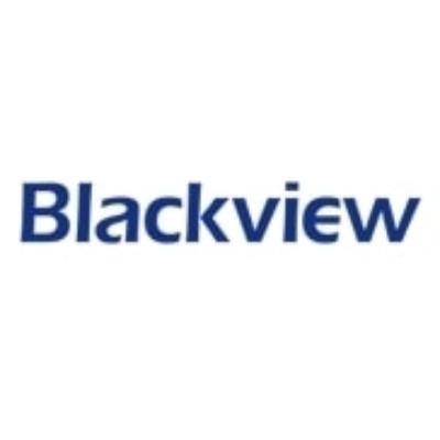 Blackview Vouchers