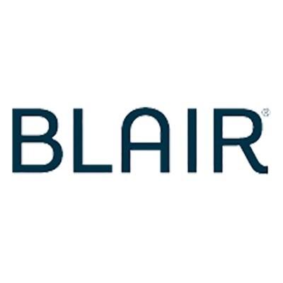 Blair Vouchers