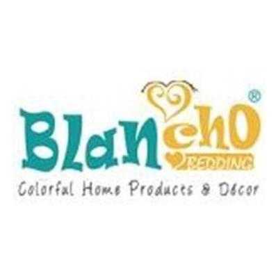 Blancho-Bedding Vouchers