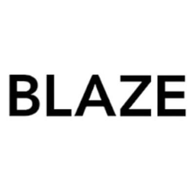 Blaze Sunglasses Vouchers