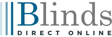 Blinds Direct Online Vouchers