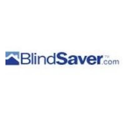 BlindSaver Vouchers