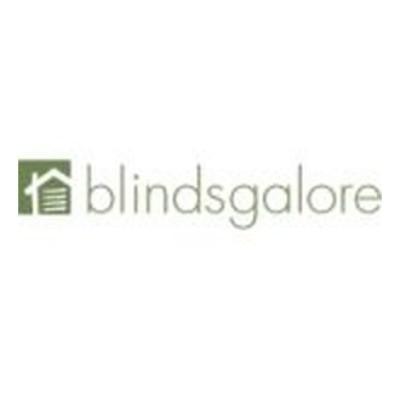 Blindsgalore Vouchers