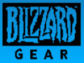 Blizzardgearstore Logo