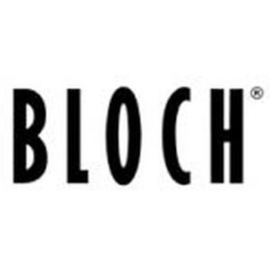Bloch Vouchers