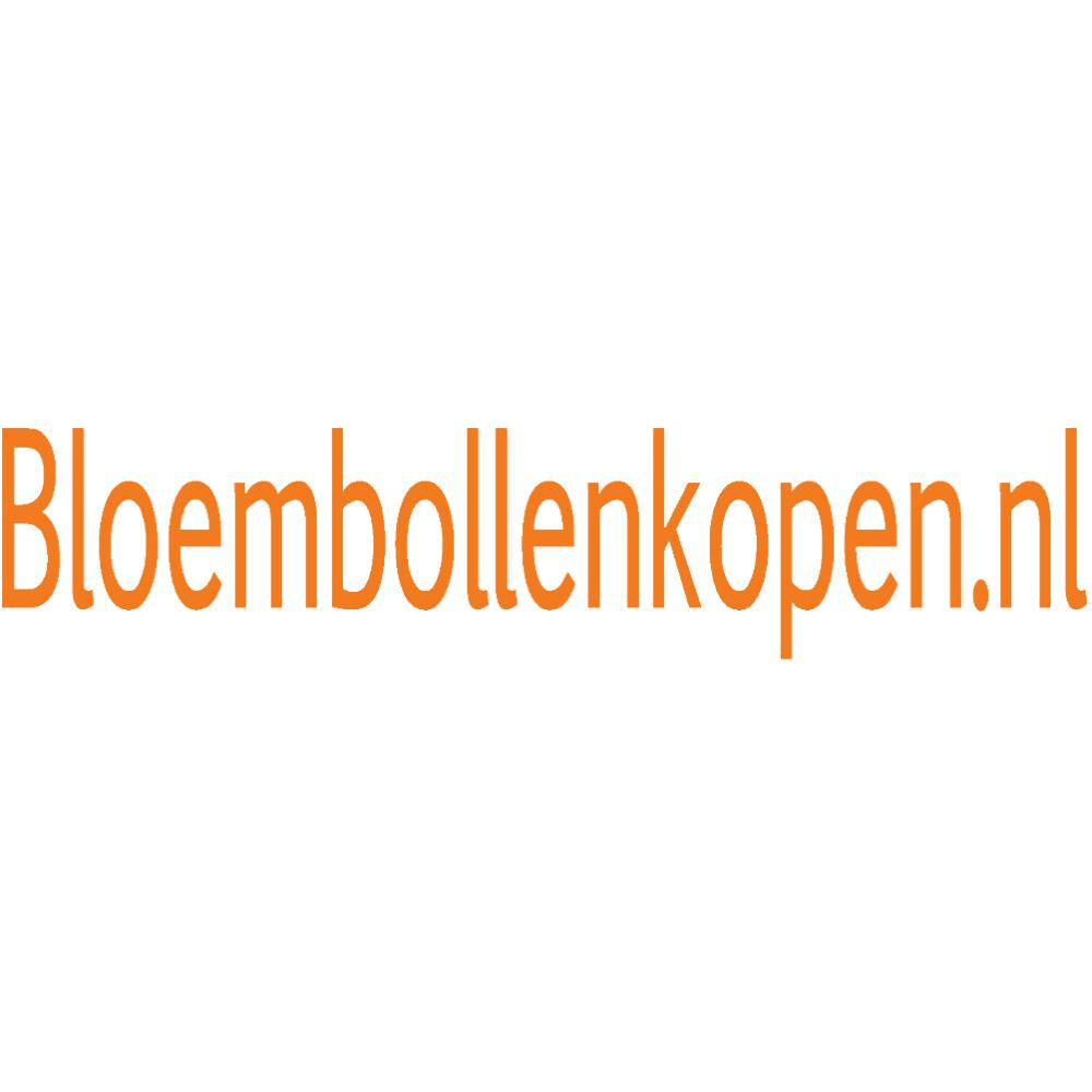 Bloembollenkopen.nl Vouchers