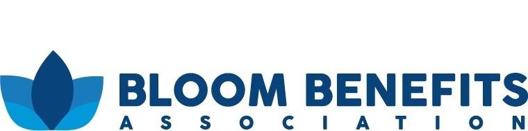 Bloom Benefits Association Vouchers