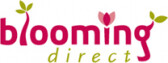 Blooming Direct Vouchers